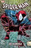 Spider-Man: Die Klonsaga (2014) 03