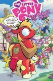 My Little Pony: Freundschaft ist Magie 03 [Limitiertes Variant]