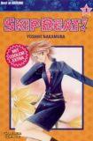 Skip Beat! 01