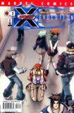 X-Men: Evolution (2002) 03