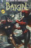 Batgirl (2012) 02 [1. Auflage]