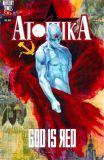 Atomika (2005) 05