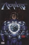 ArchAngels: The Saga (1995) 01