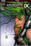 Aphrodite IX (2000) 03