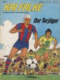 Kai Falke (1980) 04: Der Torjäger