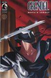 Grendel: Devil's Legacy (2000) 03