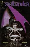 Satanika (1996) 02