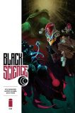 Black Science (2013) 01