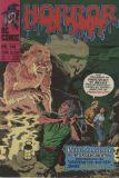 Horror (1972) 146