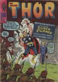 Der mächtige Thor (1974) 02