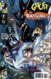 Ghost/Batgirl (2000) 04