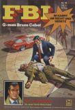 FBI (1969) 18: Mord im Fadenkreuz