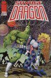 The Savage Dragon (1993) 043