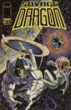 The Savage Dragon (1993) 044