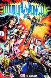 Atomik Angels (1996) 04