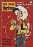 Fix und Foxi Extra Taschenbuch (1969) 014