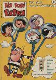 Fix und Foxi Extra Taschenbuch (1969) 006