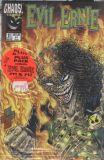 Evil Ernie (1998) 10/11 [Plus Pack]