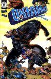 Oktane (1995) 02
