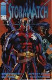 Stormwatch (1993) 00