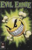 Evil Ernie (1998 - Miniserie) 03