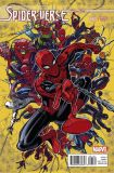 Spider-Verse (2014) 01 [Nick Bradshaw Variant Cover]