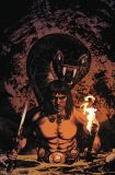 Conan the Barbarian (2019) 04 (279) (Variant Cover)