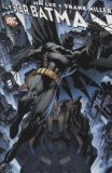 All Star Batman (2006) Sammelband 01 [alte Edition]