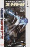 Ultimate Comics: X-Men (2012) 03: Vereint sind wir stark