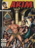 Akim (1988) 14: Der Felsenkönig