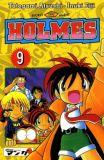 Holmes 09