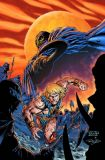 He-Man and the Masters of the Universe (2012) 02