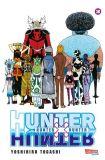 Hunter X Hunter 30 [Neuausgabe]