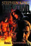 The Stand (2008) HC 03: Soul Survivors