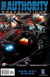 The Authority: Revolution (2004) 02