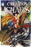 Chains of Chaos (1994) 01