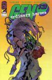 Gen13: Ordinary Heroes (1996) 02