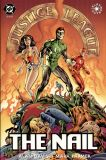 Justice League: The Nail 02
