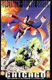 Superman & Savage Dragon: Chicago