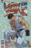 Street Fighter II: The Animated Movie (1996) 05