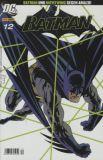 Batman (2004) 12