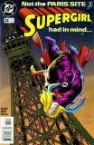 Supergirl (1996) 34