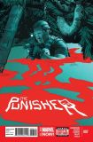 The Punisher (2014) 07