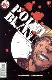 Point Blank (2002) 01