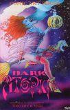 Dark Utopia (1997) 01