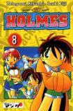 Holmes 08