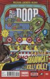 All-New Doop (2014) 02