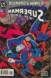 Action Comics (1938) 697