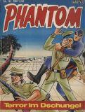 Phantom (1974) 016: Terror im Dschungel