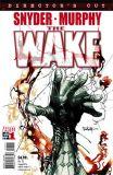 The Wake 01 [Directors Cut]